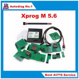$enCountryForm.capitalKeyWord NZ - Xprog M 5.6 ECU Programmer Xprog-M V5.6 ECU Chip Tuning Tool with full set X prog m V5.6
