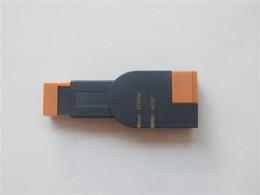 Bmw Module Australia - for bmw icom diagnostic tools B ICOM B Module For BMW ICOM A+B+C Diagnostic Tool Sale Alone