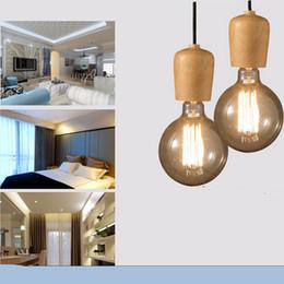 vintage pendant lights wood lamp australia new featured vintage