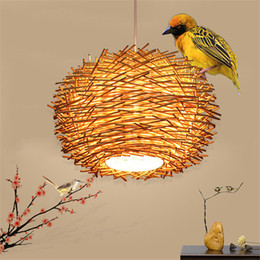 Remarkable Country Cottage Lighting Online Shopping Country Cottage Interior Design Ideas Tzicisoteloinfo