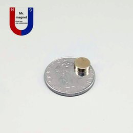 $enCountryForm.capitalKeyWord NZ - 100pcs Hot sale small rice 8x3 magnet 8*3mm for artcraft D8x3mm rare earth magnet 8mmx3mm 8x3mm neodymium magnets 8*3 free shipping