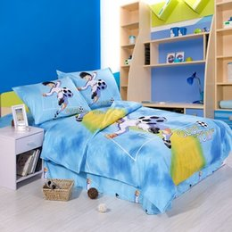 Sports Bedding Sets Twin Online Sports Bedding Sets Twin For Sale - Boys sports bedding sets twin