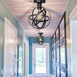 ceiling light fixtures for home office online | ceiling light