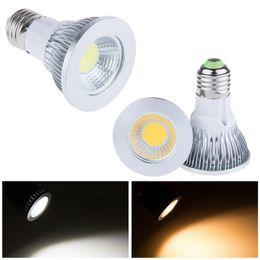 $enCountryForm.capitalKeyWord NZ - 9w 12w E27 GU10 LED COB PAR20 Spotlight Ceiling Light Bulb Wall Lamp Cool White Warm White AC90-260V For Home Living Room Decor