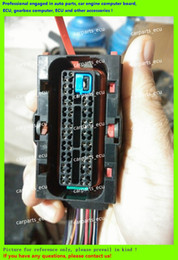 engine harness online engine harness for sale Engine Wiring Harness Connectors electronic control unit accessories ecu connector car engine computer connector car pc connector ecu 73pin wiring harness connector engine wiring harness connectors