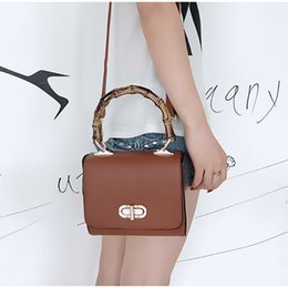 Discount Designer Satchel Bags Sale | 2017 Designer Satchel Bags ...