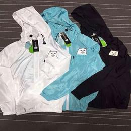 Nylon Windbreaker Jacket Women Suppliers   Best Nylon Windbreaker ...