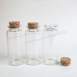 Wholesale Jars Cork Lids Canada Best Selling Wholesale Jars Cork