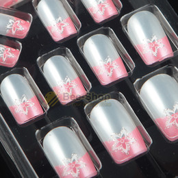 Glued Artificial Nail Tips Online Shopping Glued Artificial Nail