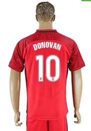 new arrival b6d1a ded3f womens usa 10 donovan away 2016 2017 country national team ...