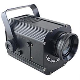 Опт Мини прожектор 30 Вт с подсветкой для прожектора KTV BAR со следующими характеристиками: AC110V-220V
