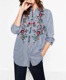 451 best Fashion Style and inspiration images on Pinterest | Embroidery,  Blouses and Embroidered blouse