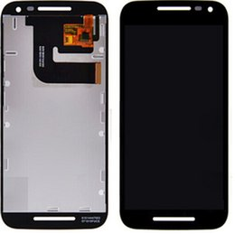 $enCountryForm.capitalKeyWord NZ - For MOTO G3 xt1544 LCD Assembly with touch panel good quality perfect fit with fast shipping