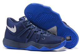 070b86b5ff9b ... Free Shipping 2017 Colorways KD Trey 5 IV Basketball Shoes Mens Sports  Sneakers inexpensive kd trey ...