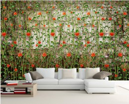 Floral Wall Murals Canada Best Selling Floral Wall Murals from Top