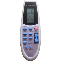 York air conditioner remote control online shopping - Replacement For YORK Air Conditioner Remote Control R91 BGCE R91 BGE R92 BGCE R92 BGE