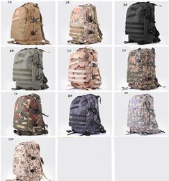 $enCountryForm.capitalKeyWord Canada - High Quality Multifunction Waterproof Outdoor Bags Large Capacity Tactical Military Trekking Camping Hiking Travelling Backpacks Rucksacks