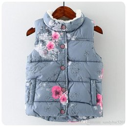 Discount Kids Goose Down Girls Coats | 2017 Kids Goose Down Girls ...