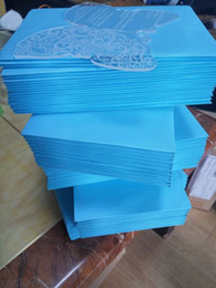 $enCountryForm.capitalKeyWord Canada - 2017 Acrylic clear Butterfly Wedding invitations card Butterfly ,wedding invites,acrylic invitations,wedding invitations(1Lot=100Pieces)