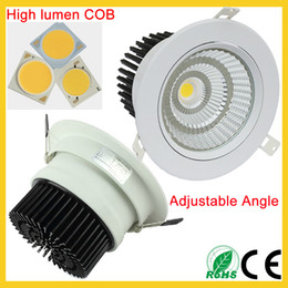 $enCountryForm.capitalKeyWord NZ - 5w 10w 20w 25w 30w 35w 40w 45w 50w 60w COB surface mounted led downlights Led recessed ceiling light Transparent Frosted cover +driver