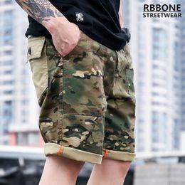 Discount Fashion Mens Cargo Shorts Pants | 2017 Fashion Mens Cargo ...