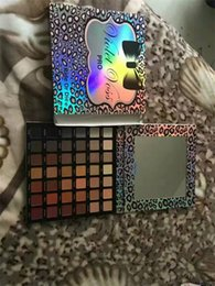Best rides online shopping - Best Seller items Eye Shadow Violet Voss RIDE OR DIE Eyeshadow Palette violet voss pro from janet