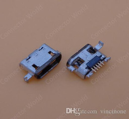 Charging Connector Socket NZ | Buy New Charging Connector