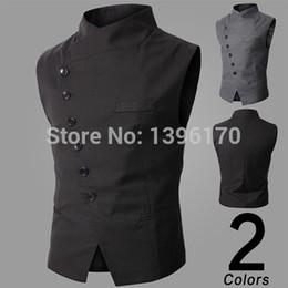 Unique Suit Jackets For Men Online | Unique Suit Jackets For Men ...