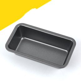 Baking dishes online shopping - Baking Pan Mold Baking Oven Tool DIY Bakeware Tools Cake Pans Oven Dish Copper Cake Disc Hot Sell yy J R