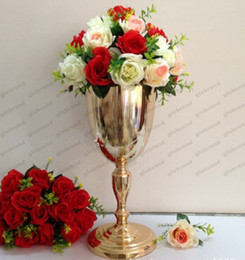 Discount Tall Vases Wedding Centerpieces | Wholesale Tall Vases ...