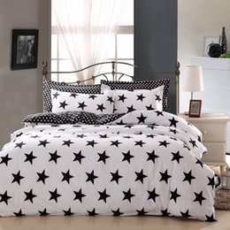 paris bedding twin online | paris bedding twin for sale