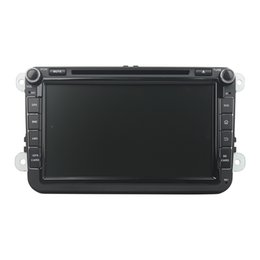 China 8inch Andriod 5.1 Car DVD player for VW Magotan with GPS,Steering Wheel Control,Bluetooth, Radio suppliers