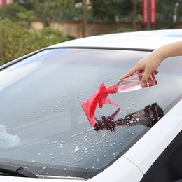 $enCountryForm.capitalKeyWord NZ - Wholesale- Car Washer Sponges Cloths Brushes Auto Multifunction watering can cleaner windshield wiper Automobiles Tools Maintenance Care