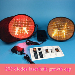 laser hair growth hair regrowth laser light therapy low level laser lllt hair rejuvenation for man and woman home use & Low Light Therapy Online | Low Light Laser Therapy for Sale azcodes.com