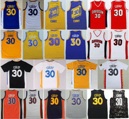 low priced bbcc9 f3833 Cheap Stephen Curry Jerseys Suppliers | Best Cheap Stephen ...