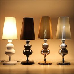 Discount Crystal Table Lamps For Living Room 2017 Crystal Table
