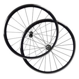 $enCountryForm.capitalKeyWord Canada - Cheap Super Light Kinlin XR300 30mm Clincher Road Bike Wheels Aluminum Powerway R36 Hub Road Bike Wheelset Rim Width 19mm Alloy Wheels