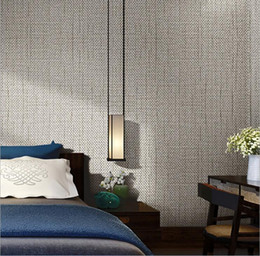 textured wall designs living room online | textured wall designs