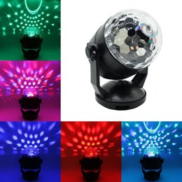 Battery disco online shopping - Mini RGB LED Laser Pointer Disco Stage Light Voice Control USB or Battery Operated Laser Projector Party Bar Pattern Lighting