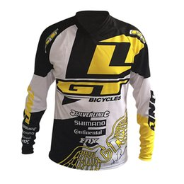 Gt Bike Jersey Online Gt Bike Jersey For Sale