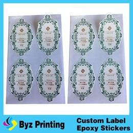 Discount Custom Die Cut Vinyl Custom Die Cut Vinyl Stickers - Custom die cut vinyl stickers cheap