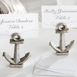 vintage place cards online shopping vintage wedding place cards