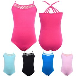 85c10ddc8 Dance Leotards Costume Online Shopping