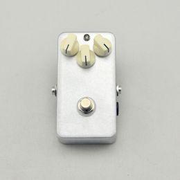 ElEctric guitars brands online shopping - guitar OVERDRIVE OD2 OD808 Guitar Effect Pedal True Bypass Electric guitar stompbox pedals BRAND NEW CONDITION