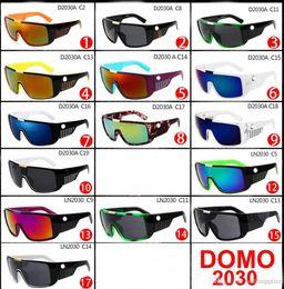 f3cd46a2ae4bc DHL Free Ship New Fashion Sunglasses Men Brand Design sunglasses For Men  Women Oculos De Sol Feminino Gafas Sports D0M0