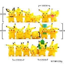 Pokemon yellow online shopping pokemon yellow new for sale pokemon yellow prices publicscrutiny Images