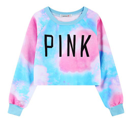 Discount Cool Sweatshirts For Girls | 2017 Cool Sweatshirts For ...