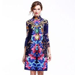 vintage style clothes uk, shop vintage style line dress pattern uk | vintage style line dress, Design ideen