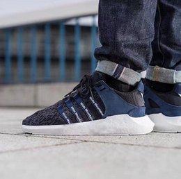 Adidas EQT Running Support Loden