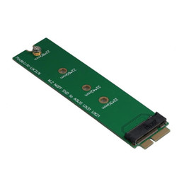 $enCountryForm.capitalKeyWord Canada - M.2 NGFF SSD To 18 Pin Adapter Card SSD For Asus UX31 UX21 Zenbook SSD A28